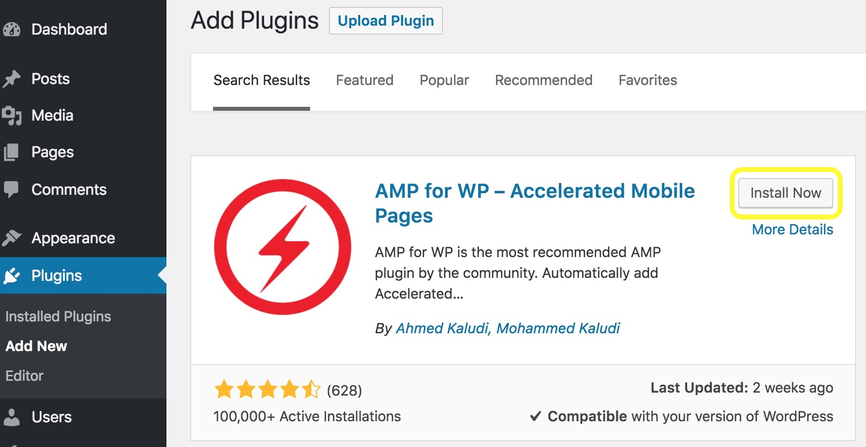 AMP-for-WP-Accelerated-Mobile-Pages-Plugin-WordPress